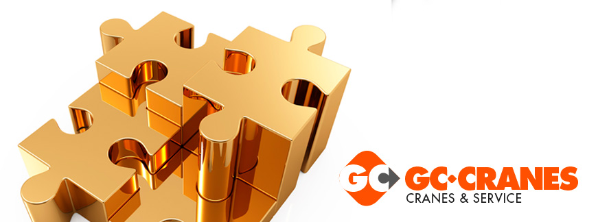 gc-guaranty-cranes-myynti-metalliteollisuus