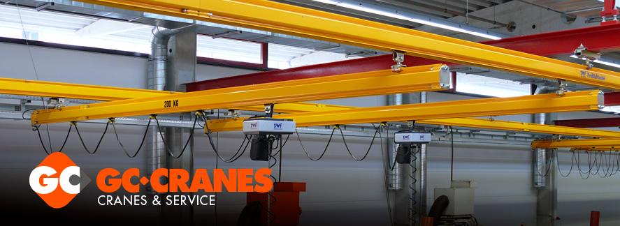 gc-guaranty-cranes-profiilinosturit-metalliteollisuus