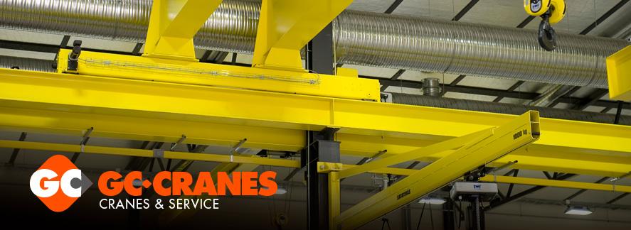 gc-guaranty-cranes-radat-ja-kiskot-metalliteollisuus