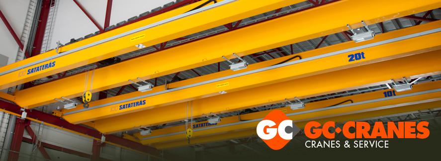 gc-guaranty-cranes-siltanosturit-metalliteollisuus