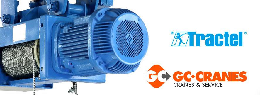 gc-guaranty-cranes-tractel-huolto-metalliteollisuus