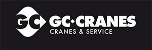 gc-cranes-logo-1