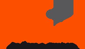 gc-cranes-logo-4