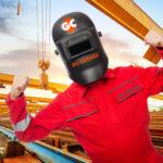 Avoin työpaikka: Nostolaite- / huoltoasentajia, GC-Cranes Kouvola